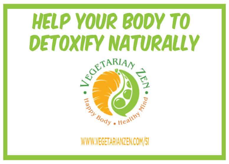 episode 51 help your body detoxify