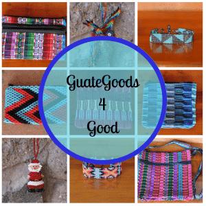 GuateGoods4Good