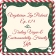 VZ074 - Finding Vegan & Environmentally-Friendly Gifts http://www.vegetarianzen.com