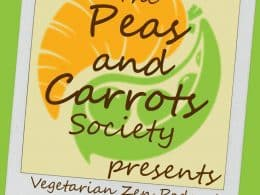 vegetarian zen podcast episode 134 - Becoming Vegan http://www.vegetarianzen.com