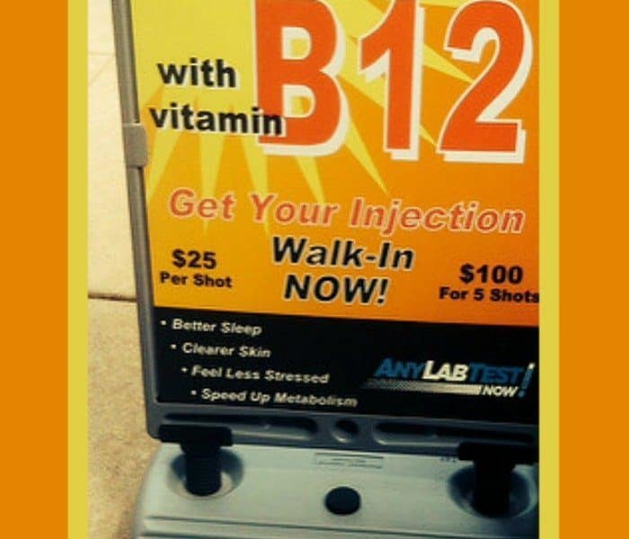 vegetarian zen podcast episode 150 - Vitamin B12 – Yes, Plant-Eaters, You May Need a Supplement http://www.vegetarianzen.com