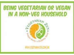 vegetarian zen podcast ep. 240