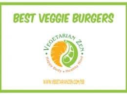 Vegetarian Zen Podcast Episode 158
