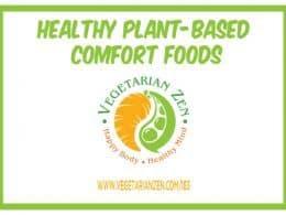 vegetarian zen podcast 183