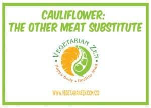 Vegetarian Zen Podcast Ep. 212