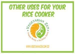 Vegetarian Zen Podcast Ep. 221