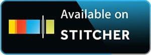 stitcher 300