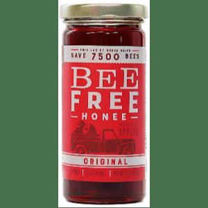 Bee Free Image product image