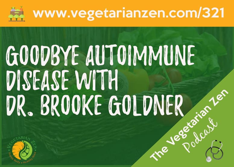 interview with brooke goldner