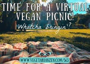 vegetarian zen 363