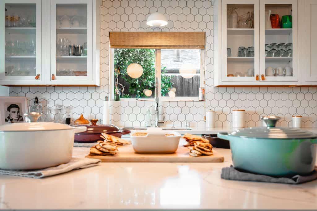 kitchen tools helping us get healthier
