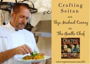 skye michael conroy the gentle chef