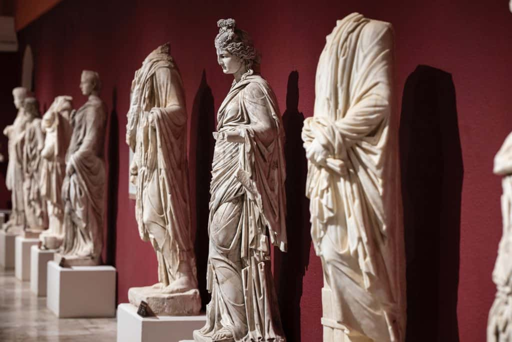 ancient greece history of vegetarianism