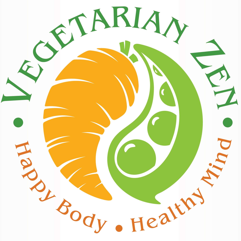 Vegetarian Zen: Nutrition, recipes, cooking tips, natural remedies & more for vegetarians, vegans, & the veg-curious.